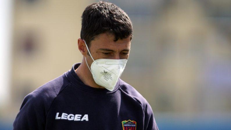 Serie B, il Cosenza non c'è più: tracollo a Pisa e salvezza sempre più lontana