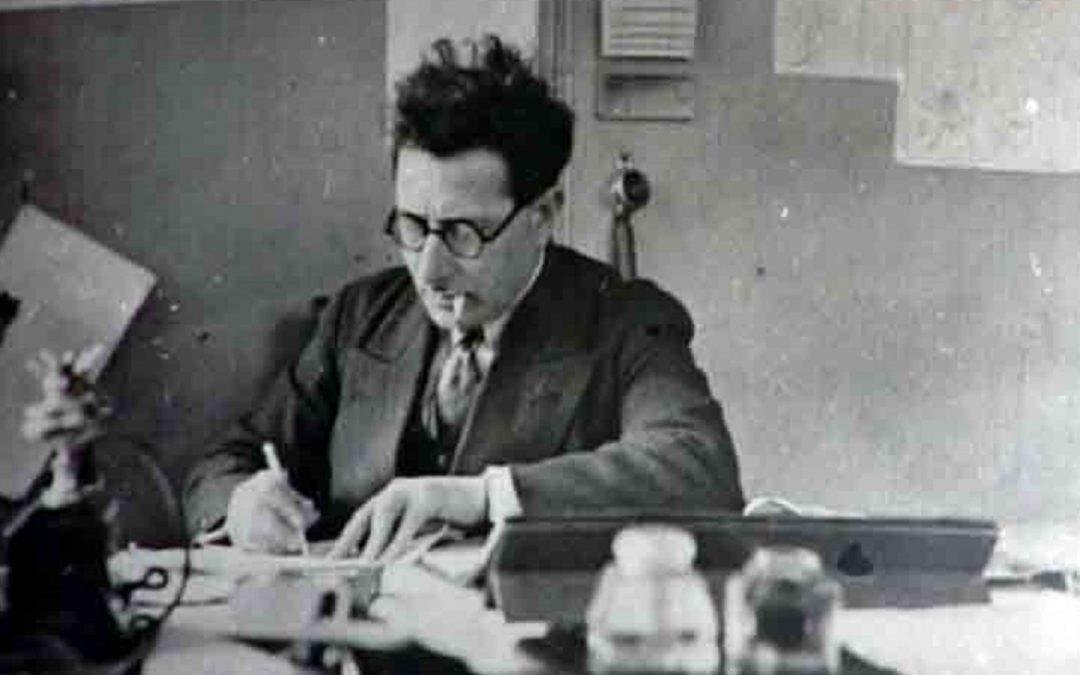 Francesco Misiano