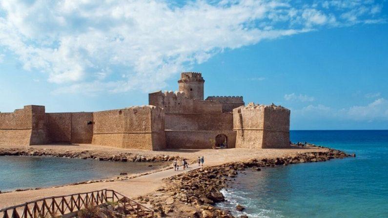 Vacanze, il Covid-19 non cambia gli affitti delle case in Calabria: prezzi stabili