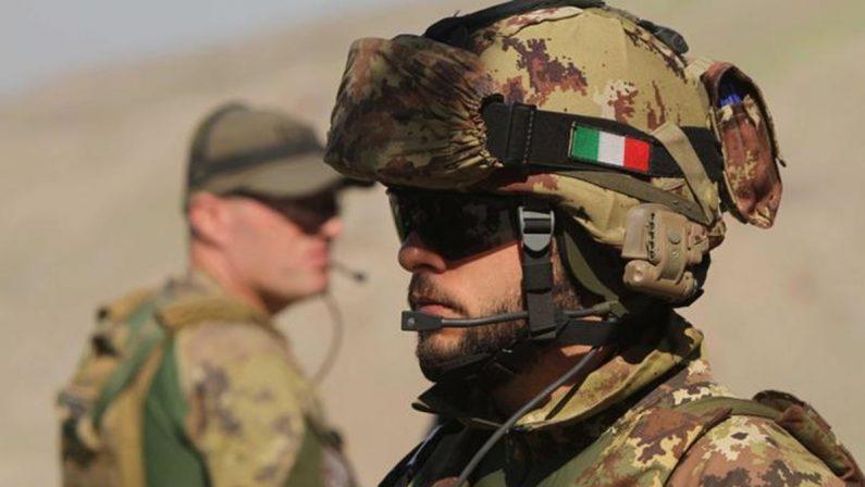 Europa e Nato si sveglino: basta guerre. È solamente la pace che ci farà prosperi