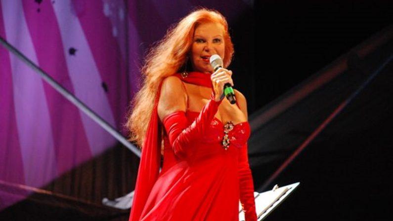 Addio a Milva, storica voce della canzone italiana: aveva 81 anni