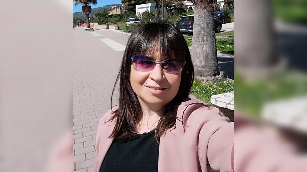 Lo sfogo dell'imprenditrice catanzarese: «La convegnistica è in ginocchio»