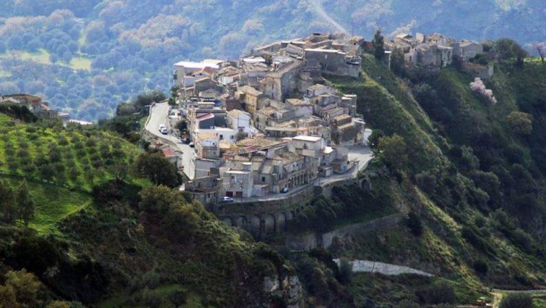 Covid, ordinanza della Regione Calabria: Careri zona rossa, proroga per Delianuova