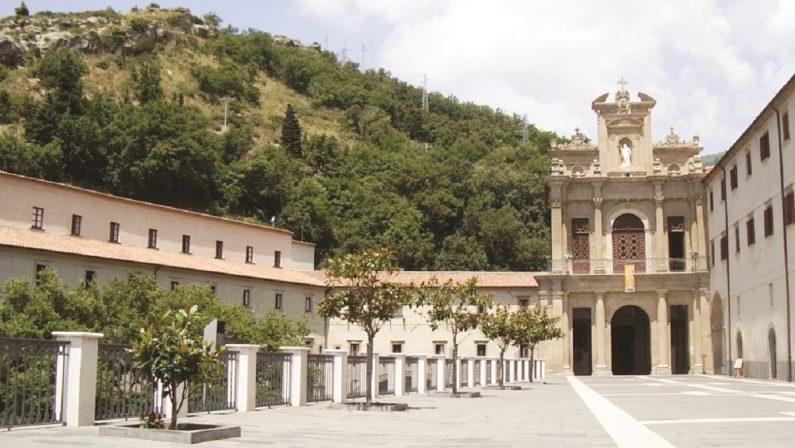 """Turismo, presentato al Senato il progetto """"La rete di San Francesco di Paola"""""""