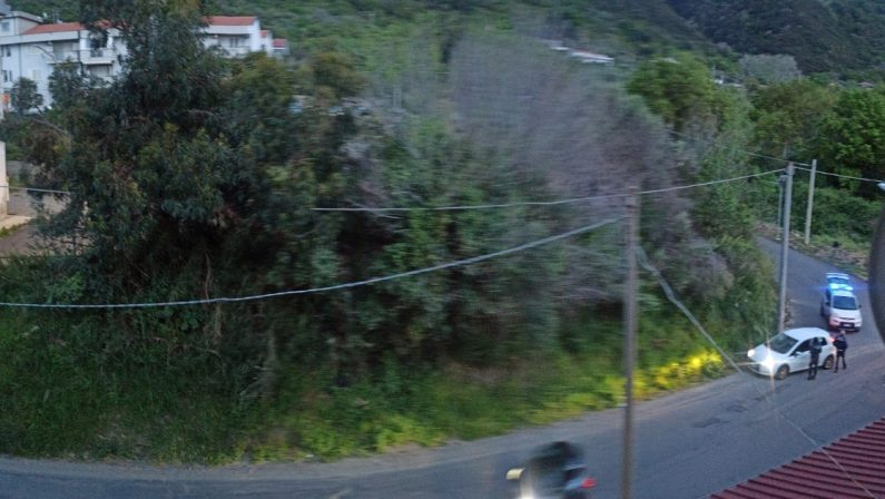 Tentato omicidio a Tropea, al presunto autore sequestrato anche un ordigno esplosivo