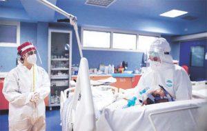 Covid – Nuova risalita dei contagi