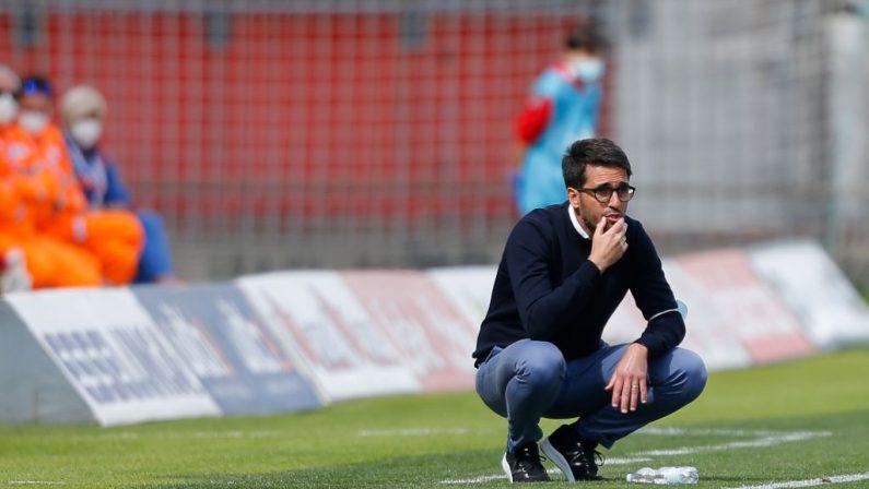 Aggredita a Salerno la figlia dell'allenatore del Pescara Grassadonia