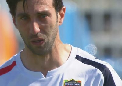 Angelo Corsi