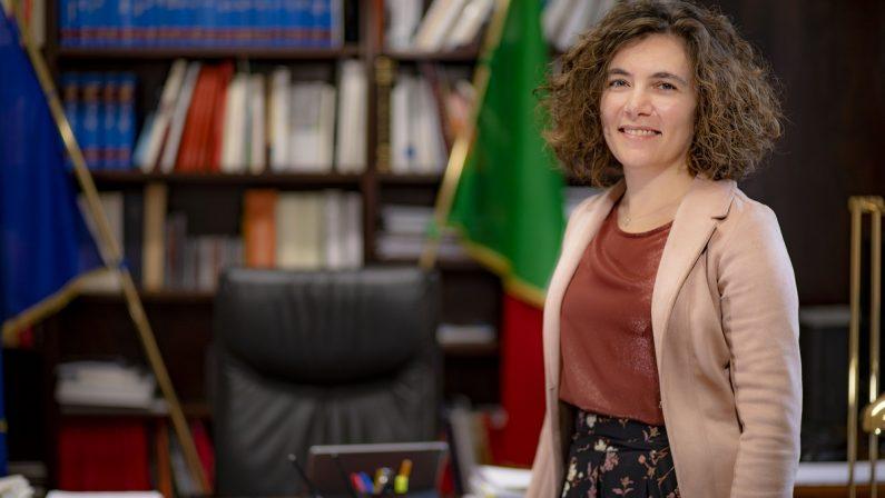 """Orrico (M5S): """"Vibo capitale del libro è la Calabria che va sostenuta"""""""