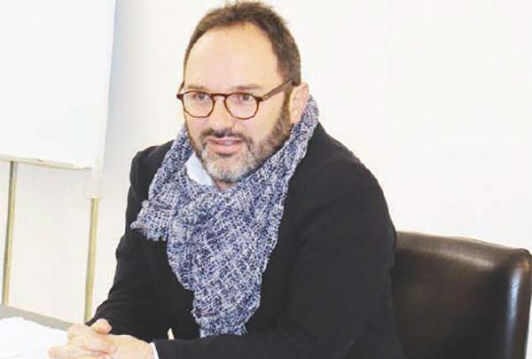 Piao di Zona Avellino, le coop: servizi a regime. Borea: la questione è tutta politica