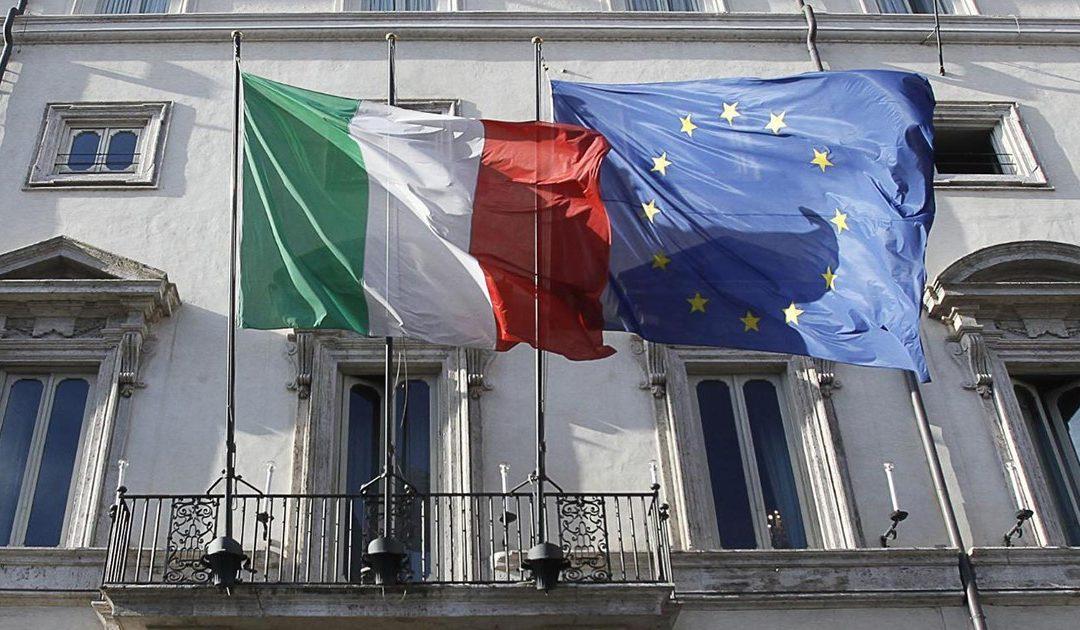 L'editoriale di Roberto Napoletano l'ALTRAVOCE dell'Italia MEZZOGIORNO, È SCOCCATA L'ORA