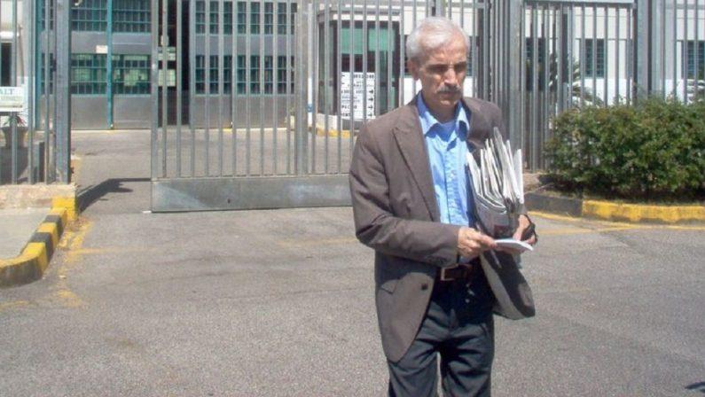 Diplomi falsi a Vibo Valentia, Corbelli chiede la concessione dei domiciliari