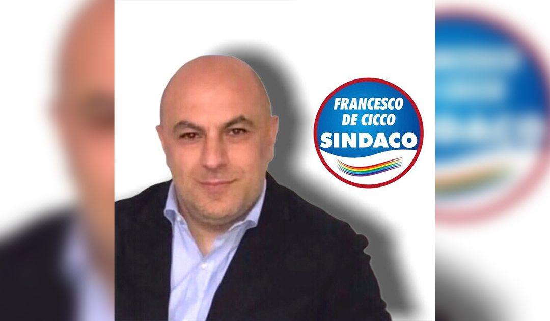 Francesco De Cicco