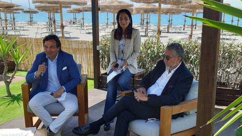 """La Calabria riparte dalla """"Terra dei padri"""" e dal turismo di emigrazione"""