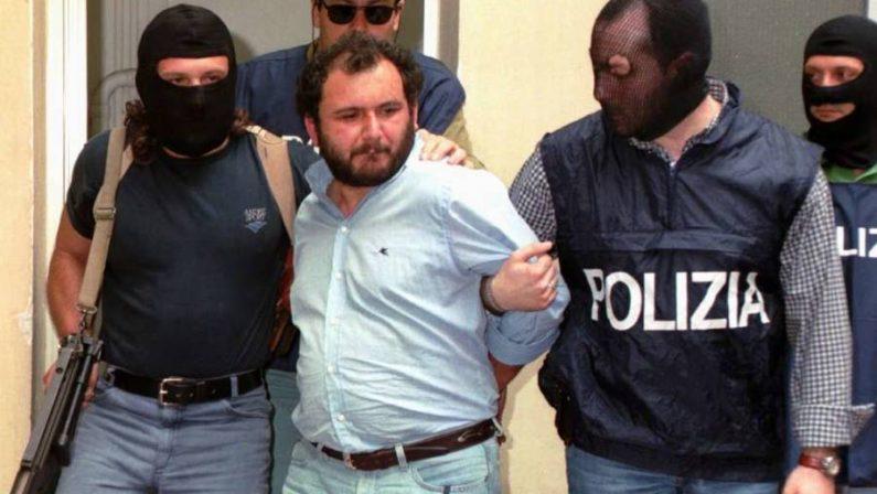 Mafia, Giovanni Brusca torna in libertà: fine pena. Incredulità e amarezza