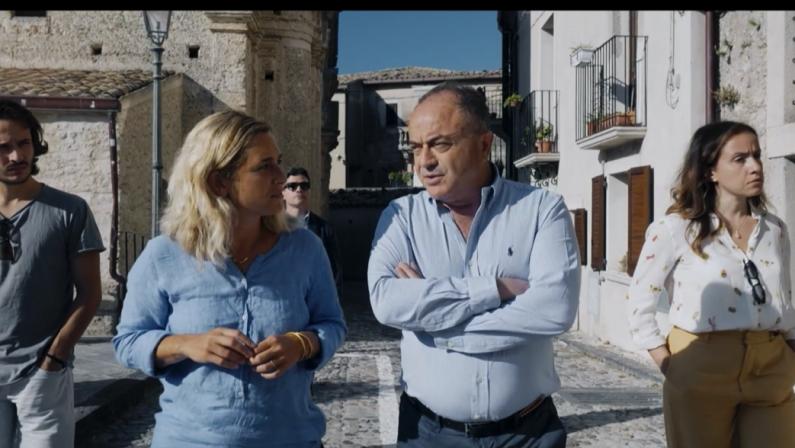 Viaggio nella legalità, tra le voci di chi ha il coraggio di denunciare la 'ndrangheta: sabato Speciale TG1