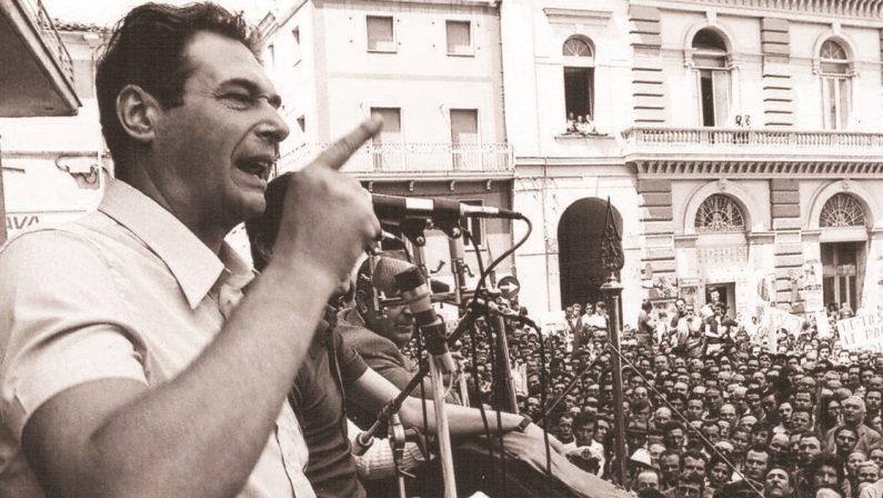Luciano Lama, il riformista rivoluzionario della Cgil che ricordò la coerenza ai progressisti