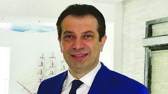 Coronavirus, la lettera di Salerno (Consorzio turistico Maratea) alla ministra Carfagna: «Troppe limitazioni inappropriate»