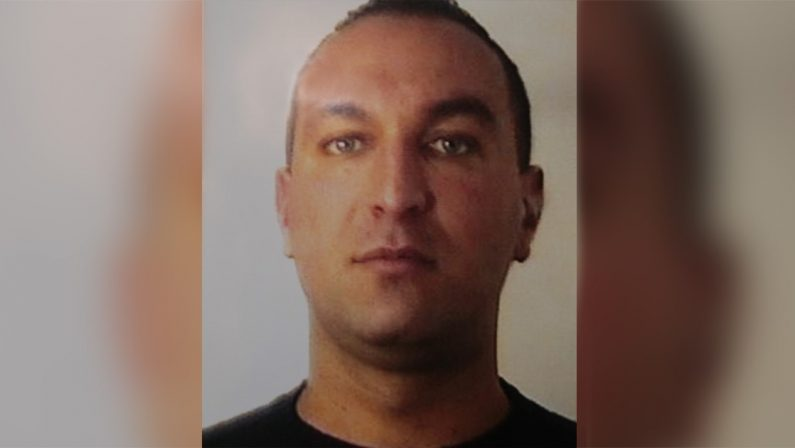 'Ndrangheta, il pentito Nicola Acri: «La strage al ristorante di Cirò Marina? Dovevo farla io»