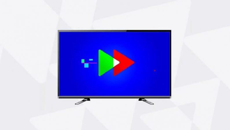 E' in arrivo la nuova tv digitale: ecco quello che c'è da fare fino al bonus del Governo