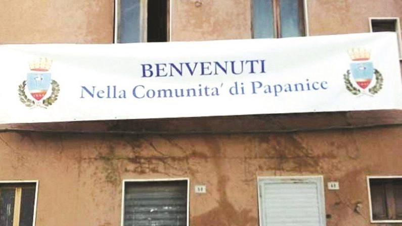 A Crotone una nuova caserma dei carabinieri: sorgerà nel quartiere Papanice