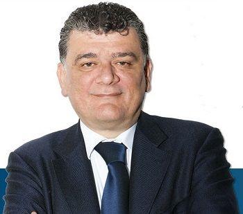 Voto scambio: chiesti 10 anni per l'ex vice sindaco di Caserta