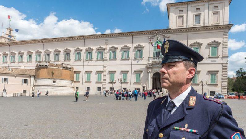 PER L'EUROPA L'ITALIA È UN PARTNER AFFIDABILE MA SI TEME PER IL COLLE