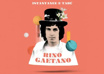 Rino-Gaetano-COVER-Istantanee-e-Tabu