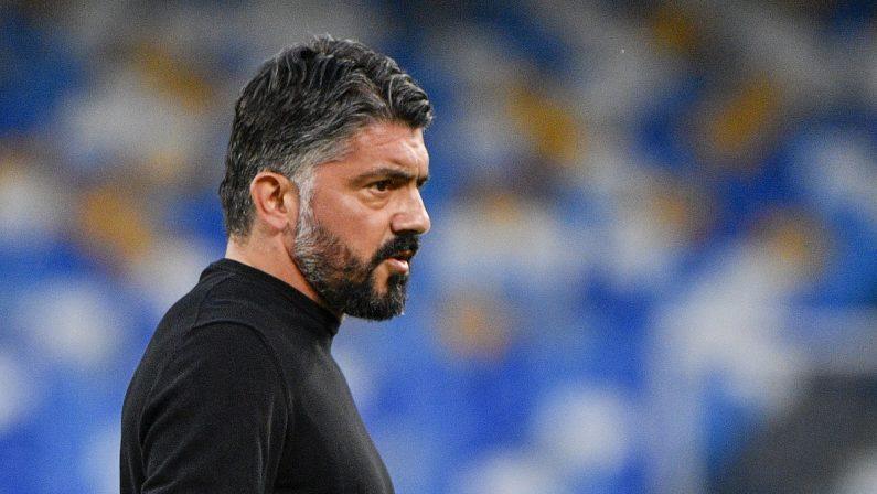 Ultimi verdetti della Serie A: Juve e Milan in Champions, Napoli in Europa League
