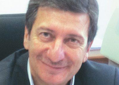 Gianluigi Scaffidi
