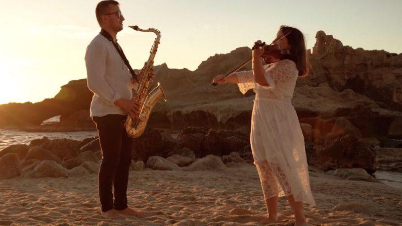 """Un video per celebrare Tropea """"Borgo dei borghi"""" ed è boom di visualizzazioni con i complimenti del ministro Carfagna"""