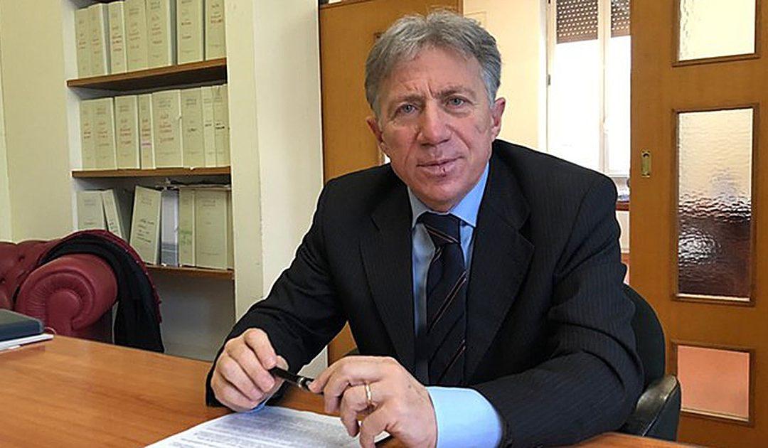 Vincenzo La Regina