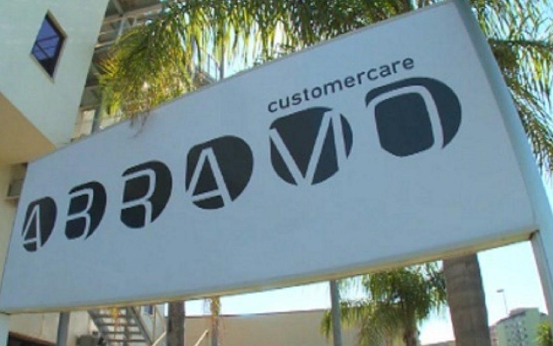 La Abramo Customer Care