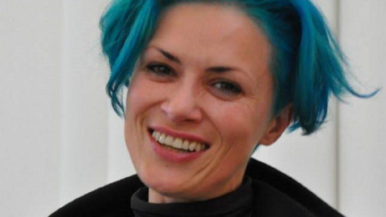 Un'altra donna di Cosenza sul Mottarone: «Avevo preso la funivia due ore prima, sono scioccata»