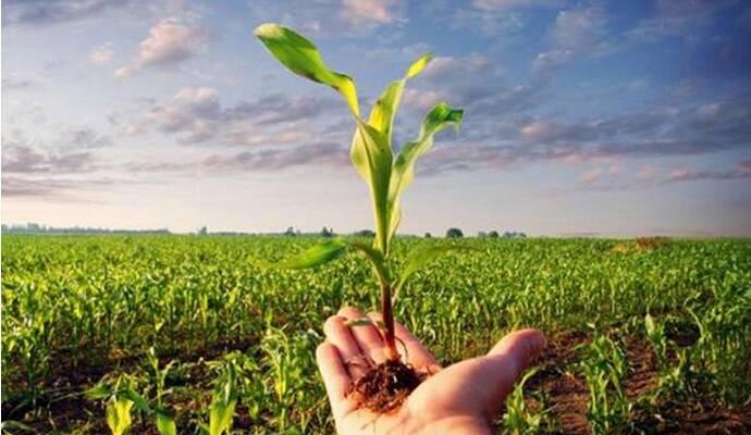 Campania, Legambiente lancia primo forum regionale agroecologia circolare