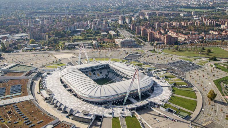 """Operazione """"Platinum"""", la 'ndrangheta sbarcata in Piemonte puntava alla Juve e agli enti locali"""