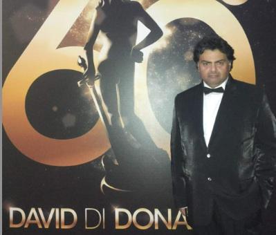 L'Irpinia piange la scomparsa del regista Giambattista Assanti
