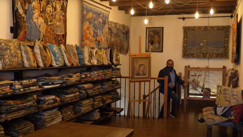 """San Giovanni in Fiore tra i borghi """"targati"""" eBay: per 35 imprese una vetrina sul mondo"""
