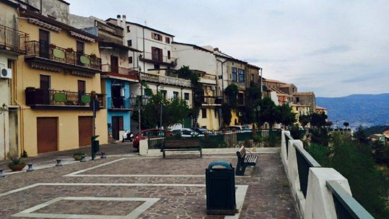 Rende, il Festival della Canapa nel centro storico. Ma c'è chi dice no: «Abbiamo bisogno di altro»