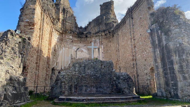 """I luoghi di cultura riaprono i battenti: il Polo museale di Soriano """"rispolvera"""" i suoi tesori"""