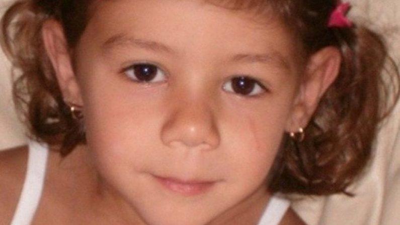 Denise Pipitone, 19enne a Scalea: «Non sono io, mi chiamo Denisa»