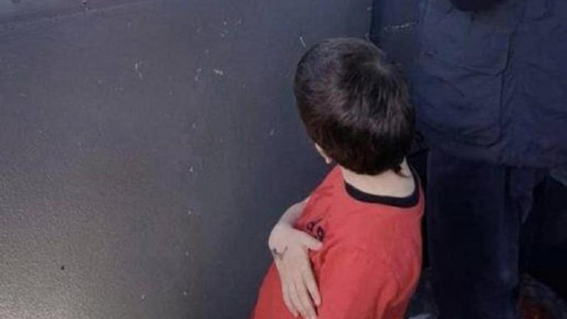 Tragedia del Mottarone, torna a casa il piccolo Eitan