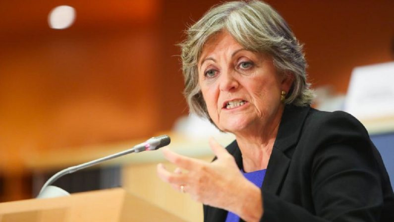 Elisa Ferreira: «L'Italia deve riuscire a spendere bene i fondi europei»