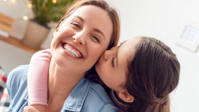 Festa della Mamma, ecco cinque piccole idee regalo