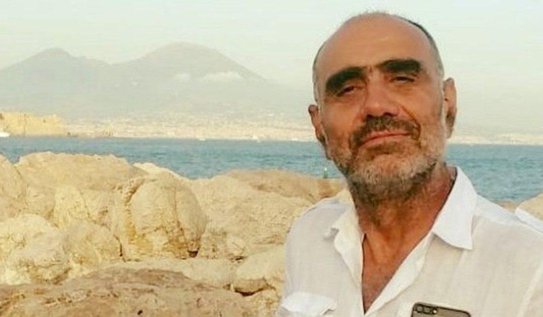 Operazione Alibante, sconcerto e incredulità a Cosenza per l'arresto di Vittorio Palermo, imprenditore e docente universitario