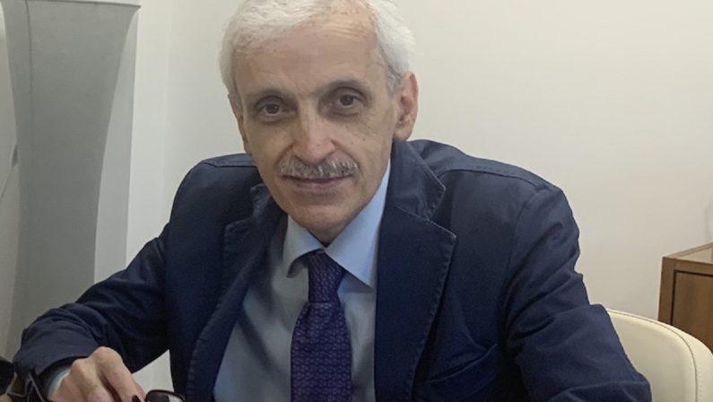 L'appello di Corbelli: «Cinque migranti tunisini dispersi, Ministero dia risposte ai familiari»