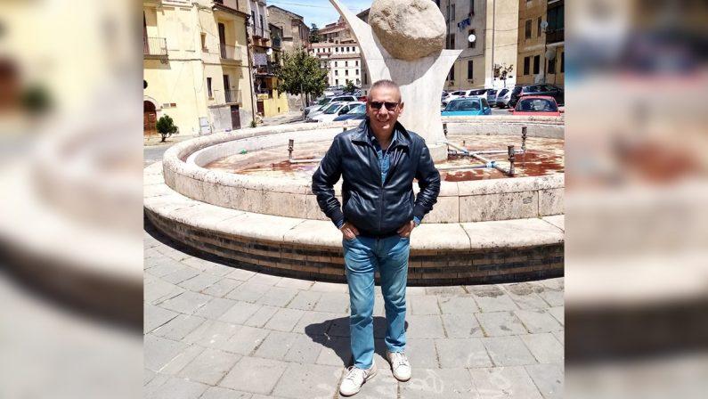 Cosenza, rinasce il Comitato di Piazza Spirito Santo: «Difendiamo il quartiere e il centro storico»
