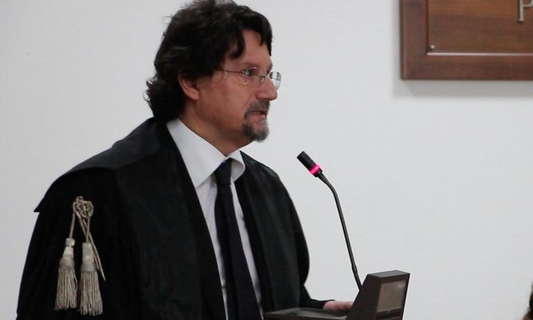 'Ndrangheta, Bombardieri: «Per Morabito incampo le eccellenze investigative» - LE REAZIONI