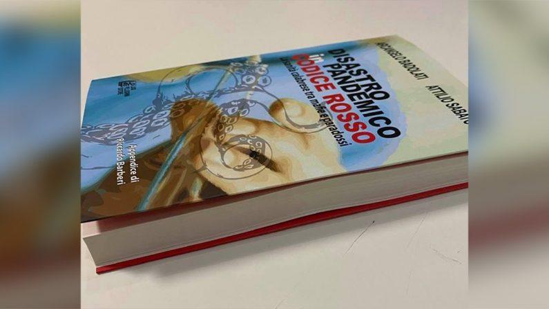 Un pamphlet sulla malasanità utile per la metamorfosi del brutto anatroccolo calabrese
