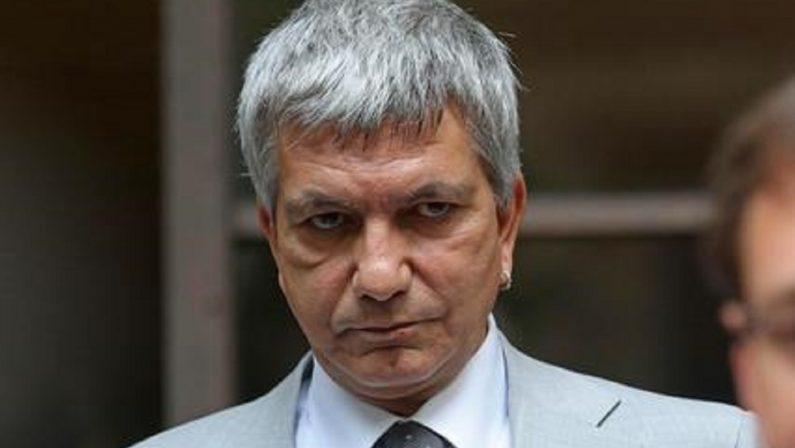 Ex Ilva, l'ex presidente della Regione Puglia Vendola condannato a tre anni e mezzo